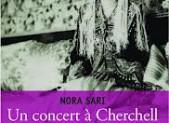 «Un concert à Cherchell»