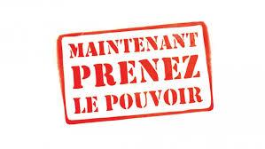 Dénationalisation dans Mémoire
