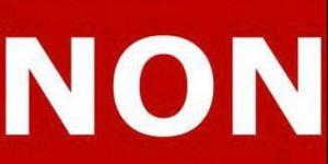 Le Pouvoir de dire Non! dans Accueil 1845679_3_f488_vous-entendez-ces-non-ils-sont-presque_7eeb3e3e8279af1e62d9d11414a64e5b-300x150