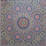 Islam et Identité Nationale dans Réflexion 2-13-zellige-150x150