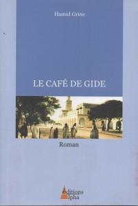 CAFE_GIDE