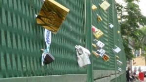 Les cadenas d'amour d'Alger dans Accueil cropped520_1186707_415823825188563_392061100_n-300x169