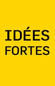 Idées dans Réflexion