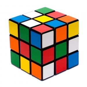 Regard dans Accueil rubiks_cube_by_keqs-300x300