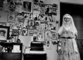 «Je me souviens»…de ma grand-mère