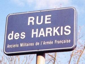 Harki...c'est fini! dans Accueil harkis-300x225