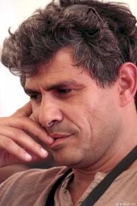 Nazim Mekbel