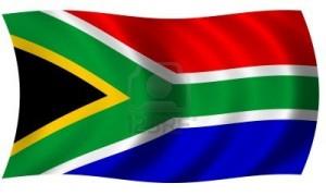 13624436-drapeau-de-l-39-afrique-du-sud-dans-les-vagues