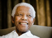 Madiba, un souffle