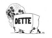 La dette : vérités et contre  vérités