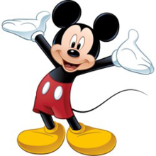 220px-Mickey_Mouse-1