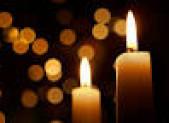 Hommage à Salim KOUACHI