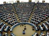 Parlementeurs