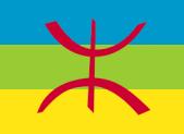 Les nouveaux amazighs