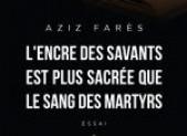 Ecrivains algériens