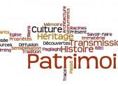 DECLARATION DE PATRIMOINE