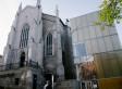 Le Québec et l'Islam