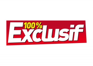 100_Exclusif_1_4403