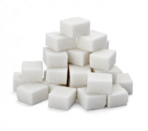 Minceur-quatre-nouvelles-facons-de-remplacer-le-sucre