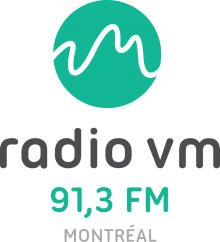 rvm-montreal-rgb