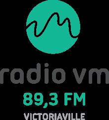 rvm-victoriaville-rgb