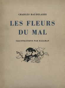 Les_Fleurs_Du_Mal-1946b-0cover_FULL