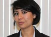 Propos sur l'Islam, rencontre avec Mounia Aït Kabboura