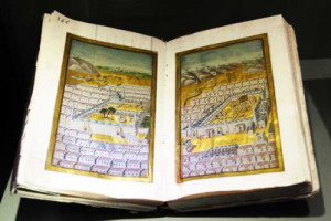 858b1-livre-islamique--miniatures