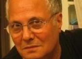 Propos sur l'Islam, rencontre avec Raphaël Levy