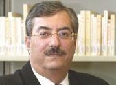 Propos sur l'Islam, rencontre avec Sami Aoun