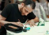 Propos sur l'Islam, rencontre avec Khaled Elscheikh