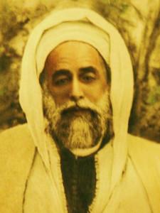 Saint_Ahmad_Alawi