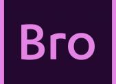 allo maman bro/bro