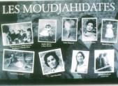Impasse des martyrs