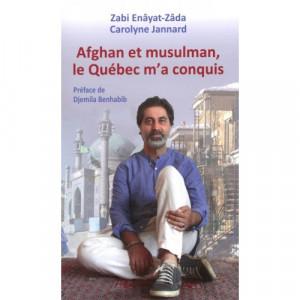 Afghan_et_musulman_le_Quebec_m_a_conquis-500x500