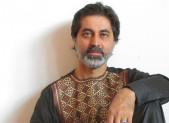 Propos sur l'Islam, rencontre avec Zabi Enayat Zada ( #2)