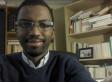 Propos sur l'Islam, rencontre avec Amadou Sadjo Barry (#3)