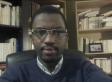 Propos sur l'islam, rencontre avec Amadou Barry Sadjo