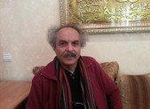Propos sur l'Islam,rencontre avec Chérif Ferjani (# 3)