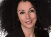 Propos sur l'Islam, rencontre avec Rachida Azdouz