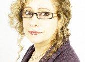 Propos sur l'Islam, rencontre avec Evelyne Abitbol
