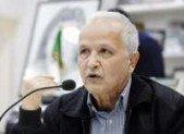 Propos sur l'Islam,avec Nadjib Stambouli