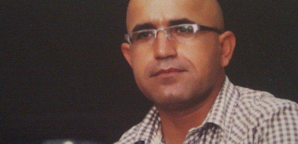 Propos sur l'Islam, avec Khaled Suleiman