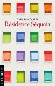 CVT_Residence-Sequoia_9785