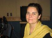 Propos sur l'Islam, avec Marie-Nathalie Leblanc (2eme partie)