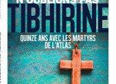Propos sur l'Islam, avec le Père jean-Marie Lassausse ( 2eme partie)