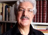 Propos sur l'Islam, avec Saadane Benbabaali ( #3)