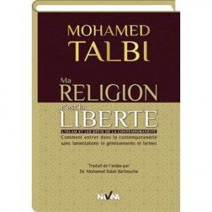 Ma-religion-c-est-la-liberte