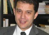 Propos sur l'Islam, avec Miloud Chennoufi
