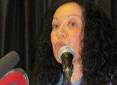 Propos sur l'Islam, avec Leila Bensalem